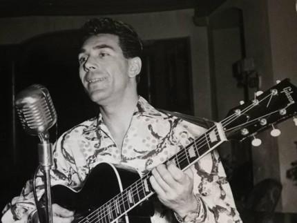 Piero Viviani