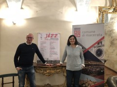 Macerata Jazz 2019