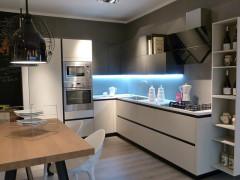 Birarelli Arredamenti - cucina Foodshelf