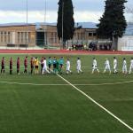 FC Vigor 2018-2019