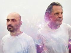 Paolo Tarsi & Emil Schult