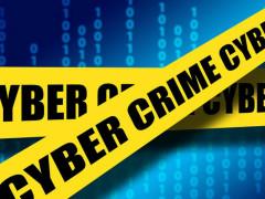 Cyber crime, crimine informatico, pirateria, film pirata