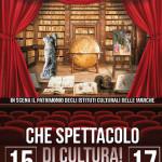 """""""Gran Tour della cultura"""""""
