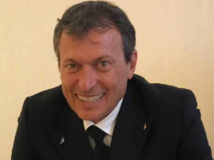 Luca Fratini