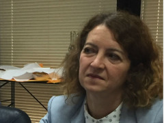 Chiara Sciascia
