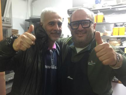 Daniele Tombolini