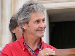 Costantino Castorio