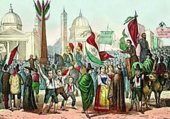 Repubblica Romana del 1849