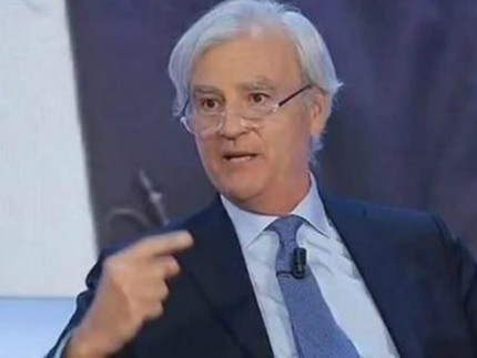 Antonio Maria Rinaldi