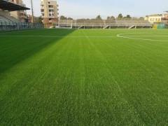 Stadio Bianchelli di Senigallia