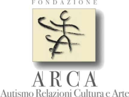 Logo Fondazione Arca