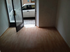 Lavori edili, ristrutturazioni locali: Santoli Service - Marzocca di Senigallia