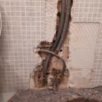 Lavori edili di riparazione muraria: Santoli Service - Marzocca di Senigallia