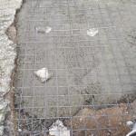 Lavori edili, rifacimento pavimentazione: Santoli Service - Marzocca di Senigallia