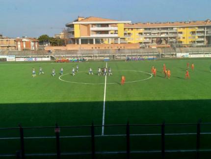 Olimpia Marzocca-Osimana