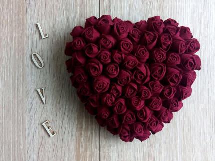 San Valentino al Vivaio Piantaviva di Senigallia