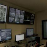 Sala Operativa Comunale