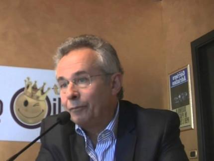 Francesco Maria Orsolini