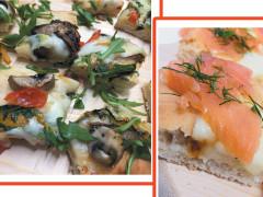 Altema Formazione Marche - Corsi di cucina a Senigallia