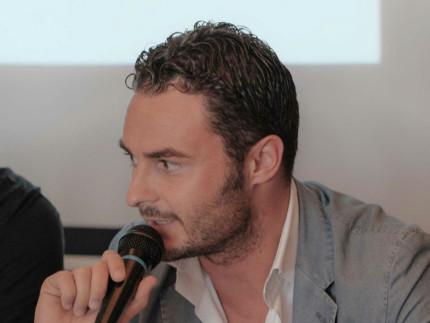 Luca Meggiorin