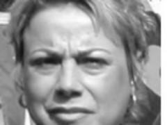 Francesca Alfonsi