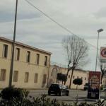 Via Sanzio