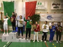 Chiara Baldoni