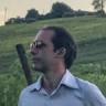 Gaspare Battistuzzo Cremonini