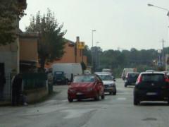 Borgo Ribeca