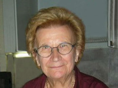 Maria Santini