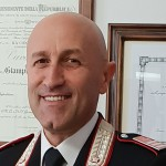 Giampiero Lattanzi
