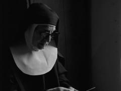 Le Clarisse di Serra de' Conti