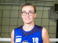 Francesca Carnevaletti