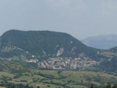 Montecopiolo