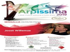 Arpissima 2019