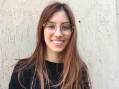 Elisa Pellegrini