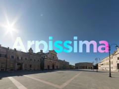 Arpissima