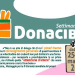 Donacibo 2019