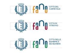 City Branding della città di Fano
