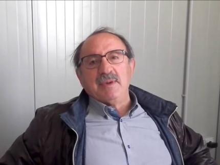 Aleandro Petrucci