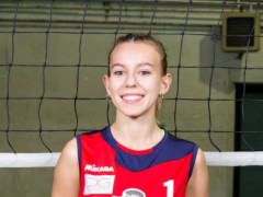 Rebecca Pappalardo