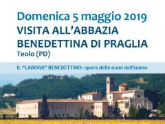 20190402-abbazia-praglia