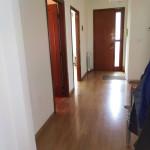 Appartamento in via Bramante a Senigallia proposto in vendita da Levante Immobiliare - Interno