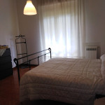 Appartamento in via Bramante a Senigallia proposto in vendita da Levante Immobiliare - Camera da letto