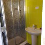 Appartamento in via Bramante a Senigallia proposto in vendita da Levante Immobiliare - Bagno
