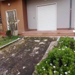 Appartamento in via Bramante a Senigallia proposto in vendita da Levante Immobiliare - Esterno