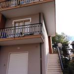 Appartamento in via Bramante a Senigallia proposto in vendita da Levante Immobiliare - Ingresso indipendente