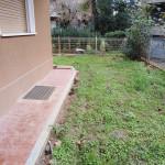 Appartamento in via Bramante a Senigallia proposto in vendita da Levante Immobiliare - Giardino