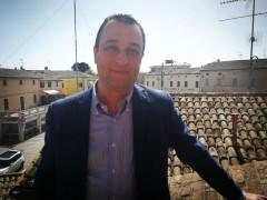 Massimo Lorenzetti
