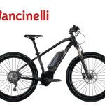 Porte aperte domenica 7 aprile da Mancinelli biciclette e bici elettriche